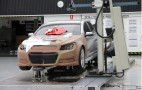 Do These Design Bucks Reveal The Look Of the 2014 Chevy SS?