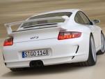 Video: Porsche 911 GT3 vs BMW M3
