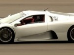 Video: SSC Ultimate Aero TT world record speed run