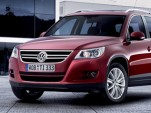 Video: VW Tiguan from concept to production
