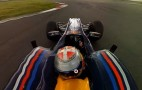 ViewCam 360 Lets You Watch Racing, From Any Angle: Video