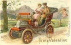 For Valentine's Day: 5 Cars That Say 'I Love You', 5 That Say 'I Love You Not'