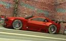 VizualTech Design ALMS Chevrolet Camaro