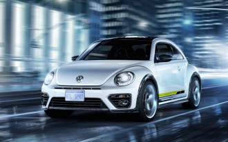 Despite Big Stumbles In The U.S. & China, Volkswagen Is Outselling Toyota (For Now, Anyway)