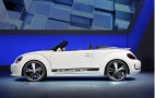 Top 10 Green Concept Cars Of 2012