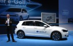 VW e-Golf Drive Report, Tesla In Arizona, Used Honda Insight Guide: Today's Car News