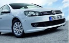 Report: MkVII Volkswagen Golf Set For Late 2012 Debut