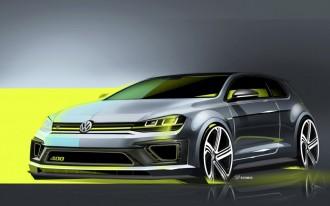 2015 Honda HR-V, 2015 Dodge Challenger, VW Golf R 400: What's New @ The Car Connection