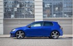 2015 VW Golf R Pre-Orders Sell Out In Less Than 11 Hours