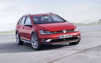 2015-2016 Volkswagen Golf, Golf SportWagen, GTI, Audi A3 recalled for fuel leak