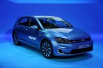 Volkswagen To Triple Battery Capacity With Lithium-Air Technology?