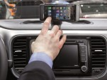 Rumor: Next-Gen Apple Software Will Marry Your Car & Your iPhone