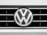 VW Deepens Diesel-Scandal Woes With Denials, Confrontation, Muddled Messages