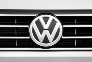 More VW Emission 'Irregularities' As Investors Question Confrontation With EPA