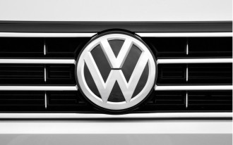 Volkswagen Dieselgate update: VW & regulators making progress, new game plan coming next month