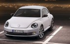 Volkswagen Beetle Convertible And Beetle R Coming Next Year: Report