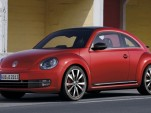 2012 VW Beetle Roundup: All Your Bugs Are Belong To Us