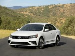 VW Group cars had highest recall rates, even before diesel scandal