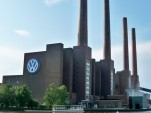 Volkswagen's Fix For European Diesels Gets The Green Light (But Will Owners Get The Shaft?)