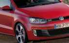 Preview: Volkswagen Polo GTI