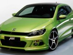 Volkswagen Scirocco by ABT Sportsline