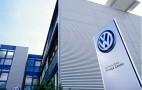 Volkswagen Dealerships Healthy, Looking Ahead to U.S.-Built Cars