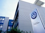 Volkswagen Dealerships Healthy, Looking Ahead to U.S.-Built Cars