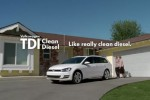 Modifications to oldest, dirtiest VW, Audi TDI diesels approved by EPA
