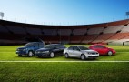 VW Promises Another Unique Advert For 2014 Super Bowl