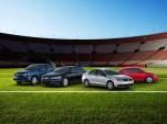 Volkswagen to run advert during 2014 Super Bowl