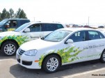 FTC sues Volkswagen for false 'clean diesel' advertising