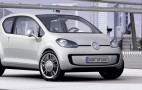 Volkswagen accelerates development for new minicar