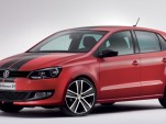 Volkswagen Wörthersee 09 Polo GTI concept