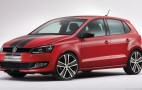 Report: Volkswagen Polo R In The Works
