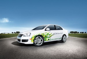 Volkswagen Dieselgate update: MD, MA, NY file suits; BMW diesels delayed; South Korean sales stop