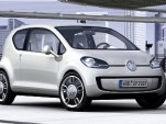 VW Confirms Next-Gen Polo Coming Stateside