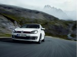 2010 Volkswagen GTI First Drives Roundup