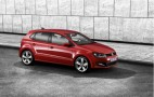 VW Will Sell Polo, Smaller Than Rabbit, In US In 2011