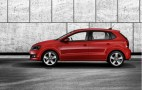 2011 Volkswagen Polo: Wagon, Coupe, and a New GTI?