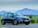 2014 Volkswagen Golf: Will U.S. Finally Get GTD Diesel Hot Hatch?