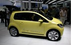 Volkswagen Signs Joint Venture With Varta Microbattery for EV Packs