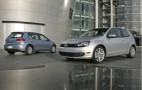 Volkswagen's Future: Das Old GM