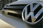 VW exec pleads not guilty on diesel cheating charges