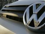 VW execs indicted, EPA accuses FCA, Tesla 'Ludicrous Plus' mode: Today's Car News