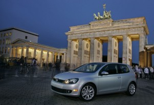 Diesel owners in Germany who sue VW face significant hurdles