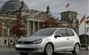 2010 VW Golf - A Car for All the People