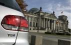 Court orders full reimbursement for VW diesel owner in Germany