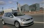 2009-12 Volkswagen Jetta TDI, 2010-12 Golf TDI Models Recalled