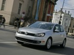CA regulator to start testing VW TDI diesel modifications for all versions