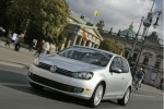 Volkswagen diesel buyback: some buyers still waiting